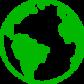 save-earth@3x