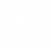 Tree Time Logo